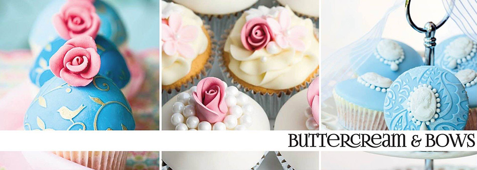 Cake Decorating Classes Sutton Coldfield