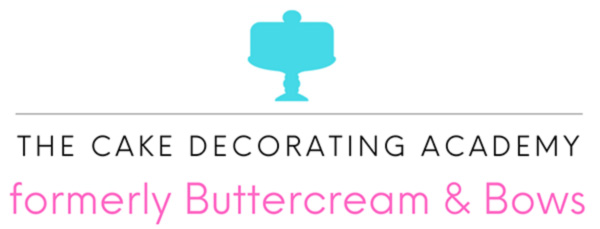 Buttercream and Bows