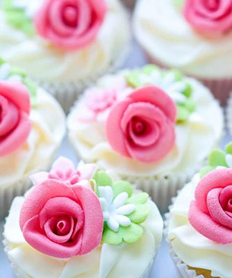cake decorating class gift voucher. cake decorating course. gift vouchers for women. days outs in birmingham. experience days